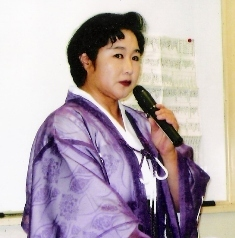 fujiwara-1